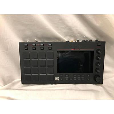 Akai Professional LIVE MIDI Controller