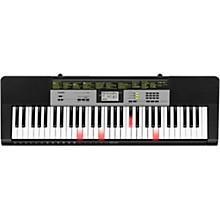 Casio LK-135 Light Up Key Portable Keyboard