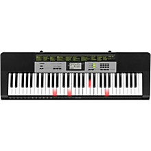 Open BoxCasio LK-135 Light Up Key Portable Keyboard