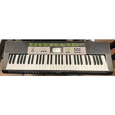 Casio LK-135ST Portable Keyboard