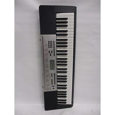 Casio LK 190 Keyboard Workstation