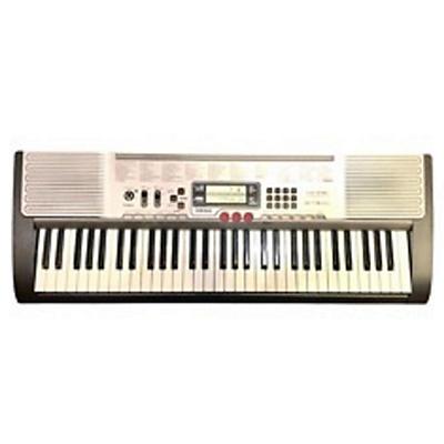 Casio LK-230 Arranger Keyboard