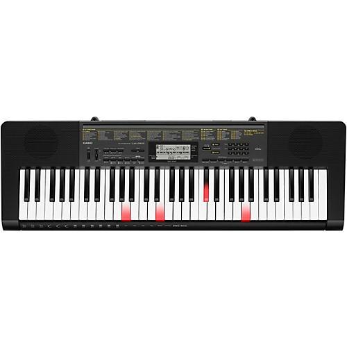 Casio LK-265 61-Key Portable Keyboard