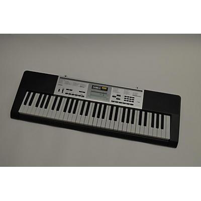 Casio LK175 Portable Keyboard