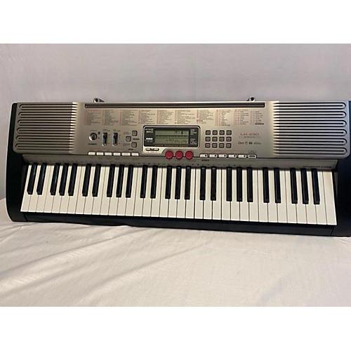 LK230 61-Key Portable Keyboard