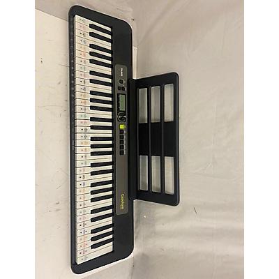 Casio LKS250 Portable Keyboard