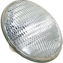 Open BoxLamp Lite LL-500PAR64M Replacement Lamp