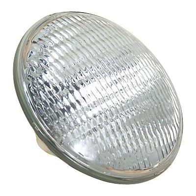 Lamp Lite LL-500PAR64M Replacement Lamp