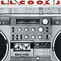 Alliance LL Cool J - Radio thumbnail