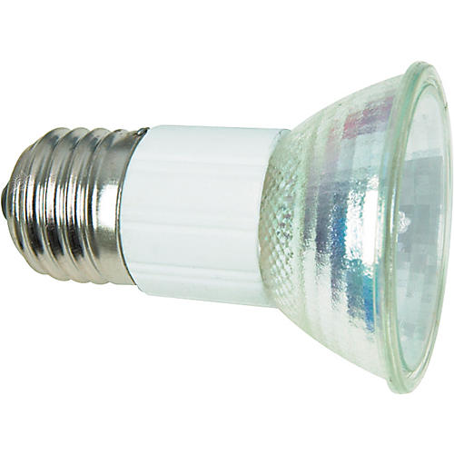American DJ LL-JDR50 Replacement Lamp for PAR-16