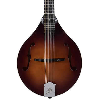 The Loar LM-110 Hand-Carved A-Style Mandolin