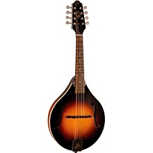 The Loar LM-175 Grassroots Series A-Style Mandolin