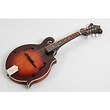 Open BoxThe Loar LM-310F Hand-Carved F-Style Mandolin