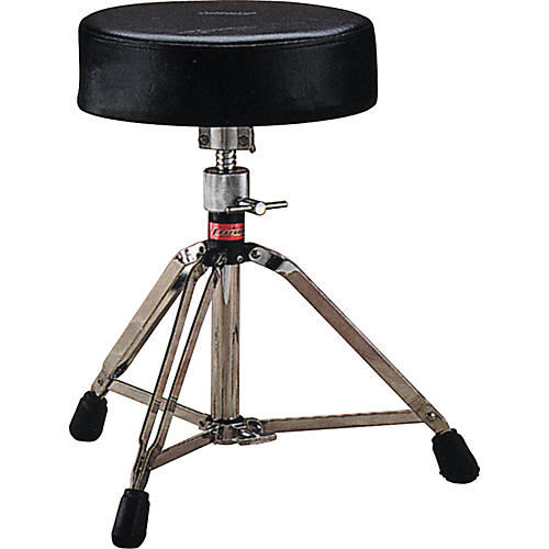 Ludwig LM-446-TH Drum Throne