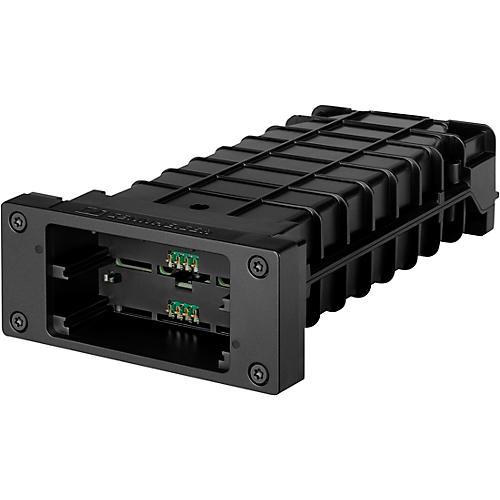 Sennheiser LM 6061 Charging module for two BA 61 battery packs