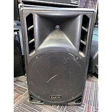 Carvin LM15 Powered Speaker