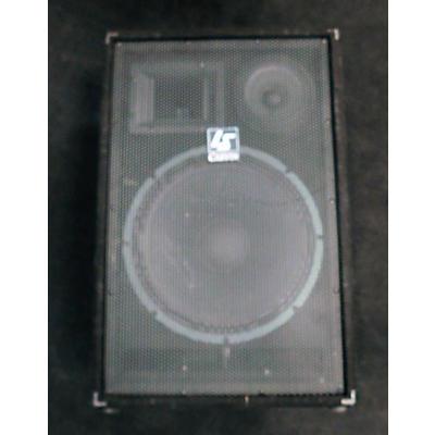 Carvin LM15 Unpowered Speaker