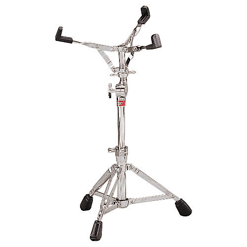 Ludwig LM921SS Double Braced Snare Drum Stand