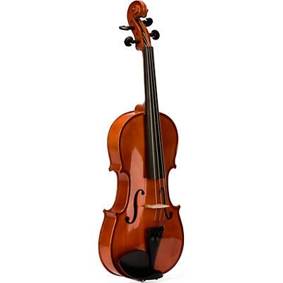 H. Jimenez LMVO Violin Outfit Segundo Nivel
