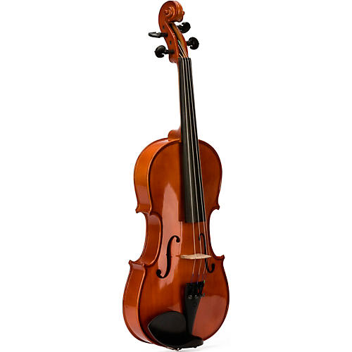 H. Jimenez LMVO Violin Outfit Segundo Nivel Satin Finish