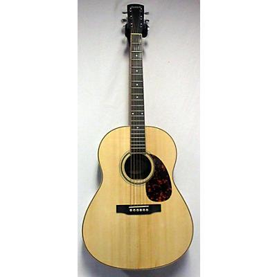 Larrivee LO4 Acoustic Guitar