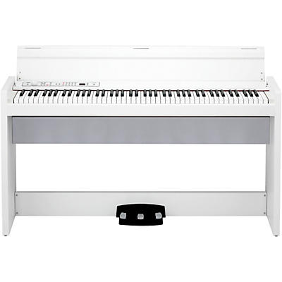 Korg LP-380 Home Digital Piano