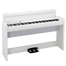 Korg LP-380 Lifestyle Digital Piano
