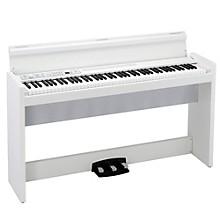 LP-380 Lifestyle Digital Piano White
