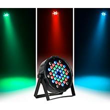 Eliminator Lighting LP 42 RGBW LED PAR Wash Light