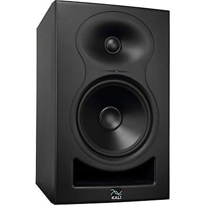 "Kali Audio LP-6 Lone Pine 6.5"" Powered Studio Monitor (Each)"