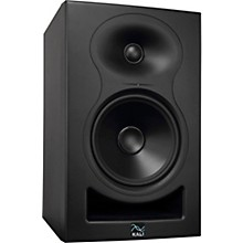 Open Box Kali Audio LP-6 Lone Pine 6.5-inch Studio Monitor (Each)