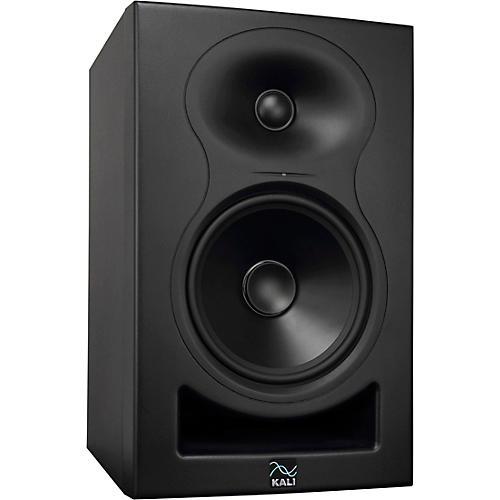 Kali Audio LP-6 Lone Pine 6.5-inch Studio Monitor (Each)