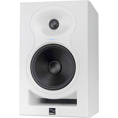 "Kali Audio LP-6 6.5"" Powered Studio Monitor (Each) White"