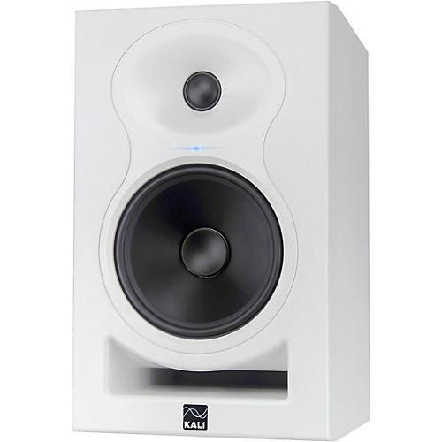 Kali Audio LP-6 White Lone Pine 6.5-inch Studio Monitor (Each)