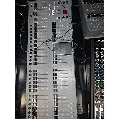 LEPRECON LP-624 Lighting Controller