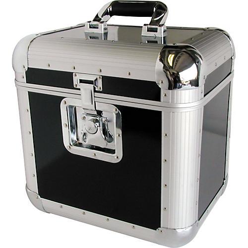 Eurolite LP-70 LP Case Silver