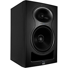 Kali Audio LP-8 Lone Pine 8-inch Studio Monitor (Each)