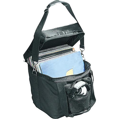 Odyssey LP Gig Bag