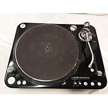 Audio-Technica LP1240USB USB Turntable