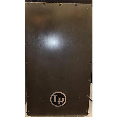 LP LP1428NY