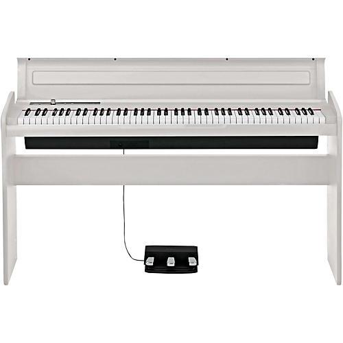 Korg LP180 88 Key Lifestyle Piano