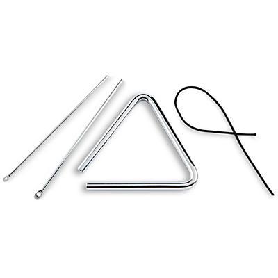 """LP LP311B Pro 5"""" Triangle"""
