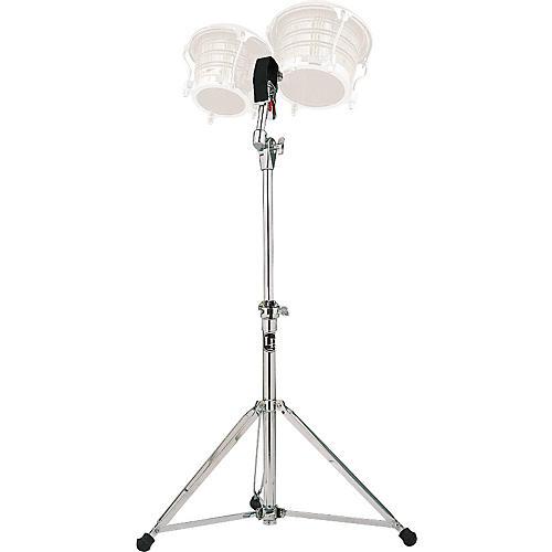 LP LP330 Camlock Bongo Stand Condition 1 - Mint