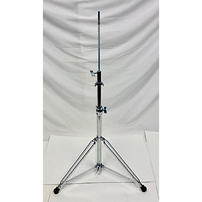 LP LP332 Percussion Stand