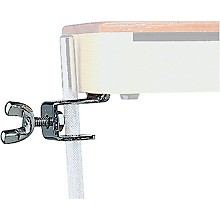 LP LP373 Wood Block Mounting Clamp