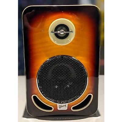 Gibson LP4TB-NA Powered Monitor