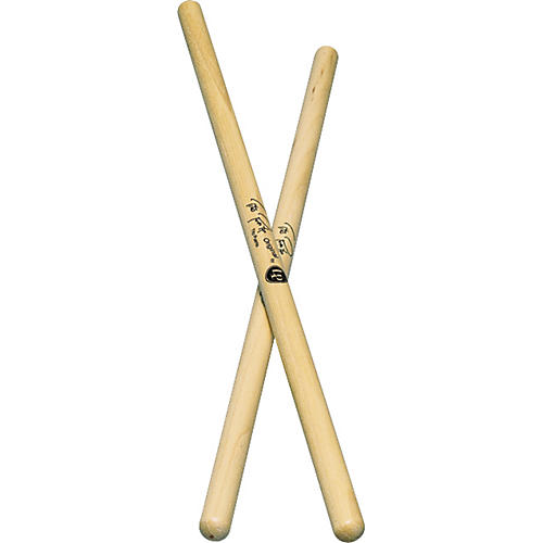 LP LP655 Tito Puente Timbale Sticks