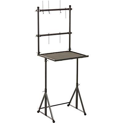 LP LP760A Percussion Table