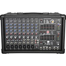 Harbinger LP7800 12-Channel Powered Mixer