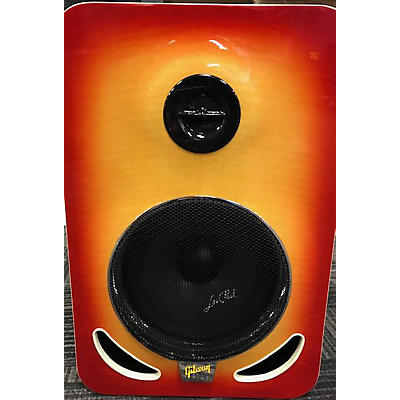 Gibson LP8 Powered Monitor